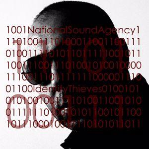 National Sound Agency: Identity Thieves