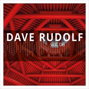 Dave Rudolf: Dave Rudolf, Vol. 6