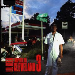 Lil Keed: Trapped On Cleveland 3