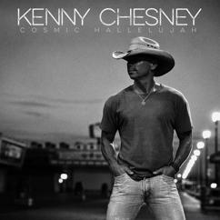 Kenny Chesney: Cosmic Hallelujah