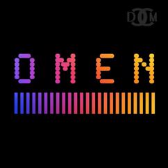 DCCM: Omen