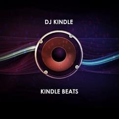 DJ Kindle: Kindle Beats