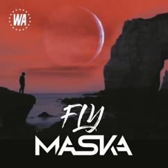 Maska: Fly