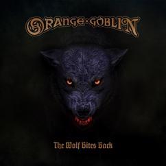 Orange Goblin: Sons Of Salem