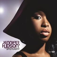 Jennifer Hudson: Spotlight (U.K. Radio Edit)