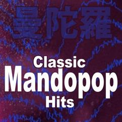 Various Artists: Classic Mandopop Hits (The Finest collection of the most popular hits of the Mandopop Scene)