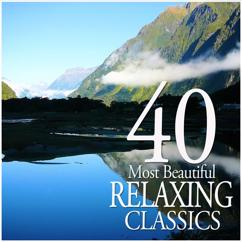 Wind Soloists of the Chamber Orchestra of Europe: Mozart : Divertimento No.9 in B flat major K240 : II Andante grazioso