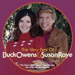 Buck Owens, Susan Raye: The Very Best Of Buck Owens & Susan Raye