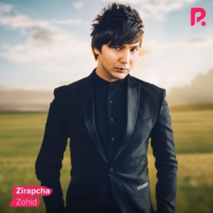 Zohid: Zirapcha