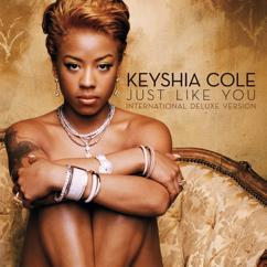 Keyshia Cole: I Should Have Cheated