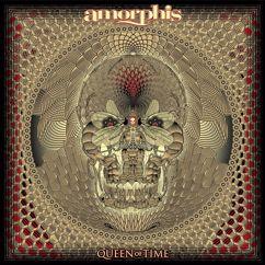 Amorphis: We Accursed