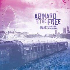 Abimaro And The Free: Mark, Remix