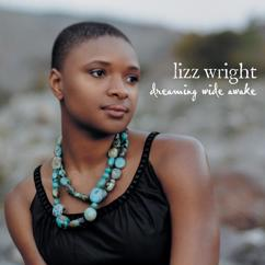 Lizz Wright: Hit The Ground
