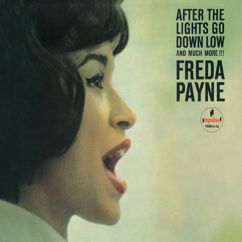 Freda Payne: After The Lights Go Down Low
