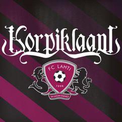 Korpiklaani: FC Lahti
