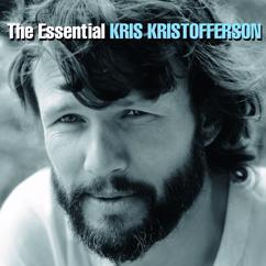 Kris Kristofferson: Stranger (Album Version)