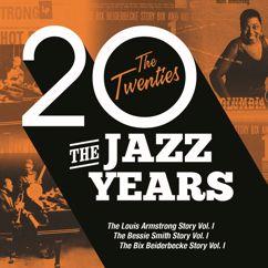 Bix Beiderbecke & His Gang: At the Jazz Band Ball