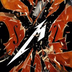Metallica, San Francisco Symphony: Scythian Suite, Op. 20 II: The Enemy God And The Dance Of The Dark Spirits (Live)