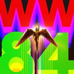 Hans Zimmer: Wonder Woman 1984 (Original Motion Picture Soundtrack)