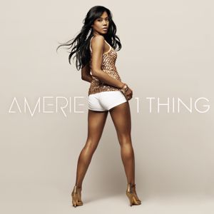 Amerie feat. Eve: 1 Thing