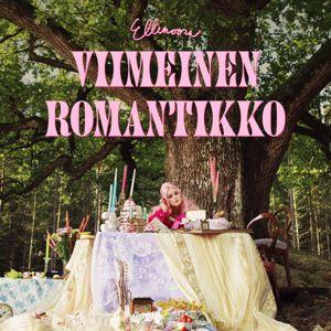 Ellinoora: Viimeinen romantikko