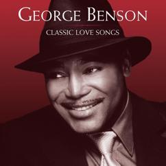 George Benson: Turn Your Love Around