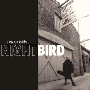 Eva Cassidy: Caravan