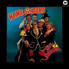 Kake Singers: Birgitan ballaadi