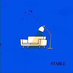 Stable: Whisper