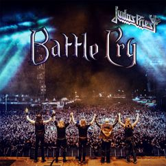 Judas Priest: Victim of Changes (Live from Wacken Festival, 2015)