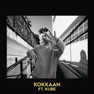 Lukas Leon: Kokkaan (feat. Kube)