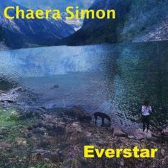 Chaera Simon: Everstar