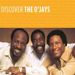The O'Jays: For the Love of Money