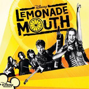 Lemonade Mouth: Lemonade Mouth