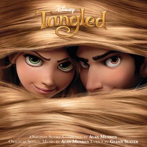 Various Artists: Tangled