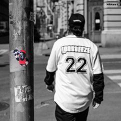 Loasteeze feat. MC Rambo: Vuodet vierii