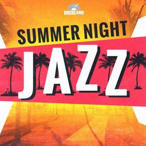 Various Artists: Summer Night Jazz