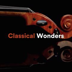 Various Artists: Classical Wonders