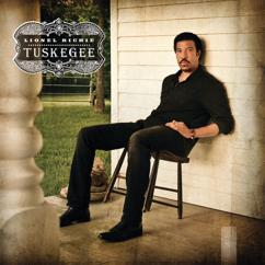 Lionel Richie: All Night Long
