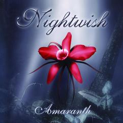 Nightwish: While Your Lips Are Still Red