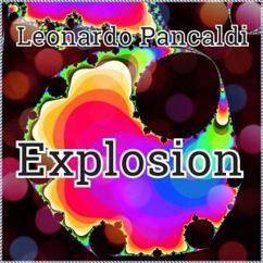 Leonardo Pancaldi: Explosion
