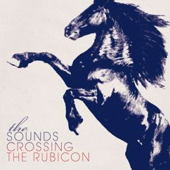 The Sounds: Crossing the Rubicon (iTunes Bonus Version)