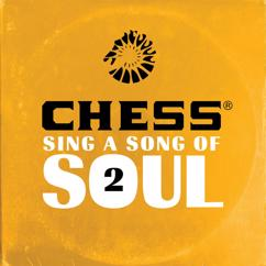 Various Artists: Chess Sing A Song Of Soul 2