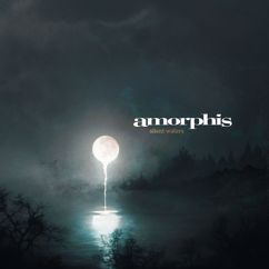 Amorphis: Silent Waters (Edit)