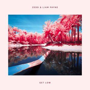 Zedd, Liam Payne: Get Low