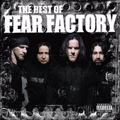 Fear Factory: Scapegoat