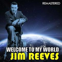 Jim Reeves: Blues in My Heart (Remastered)