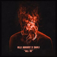 Olli August, $auli: All In