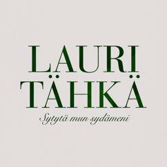 Lauri Tähkä: Sytytä mun sydämeni (Vain elämää joulu)