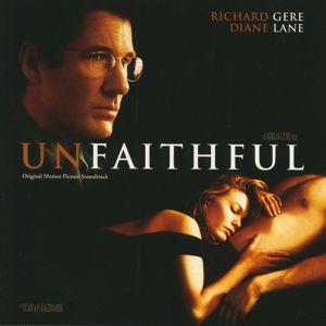 Jan A.P. Kaczmarek: Unfaithful (Original Motion Picture Soundtrack)